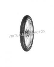 NEUMATICO VEE RUBBER 3.00-17 47P VRM158