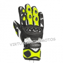 GUANTES RAINERS RACING MOD. GP-46 (INFANTIL)