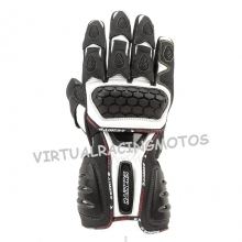 GUANTES RAINERS RACING MOD. SNAKE