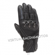 GUANTES RAINERS RACING MOD. PS-3