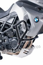 DEFENSAS DE MOTOR PUIG PARA BMW F800GS 08-12 (5983N)