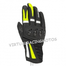 GUANTES RAINERS RACING MOD. MAX