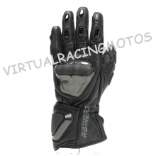 GUANTES RAINERS RACING MOD. ADAM