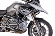 DEFENSAS DE MOTOR PUIG PARA BMW R1200 GS 14-16