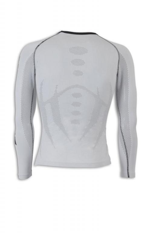 Camiseta t rmica interior ufo manga larga mg04337 for Camiseta termica interior