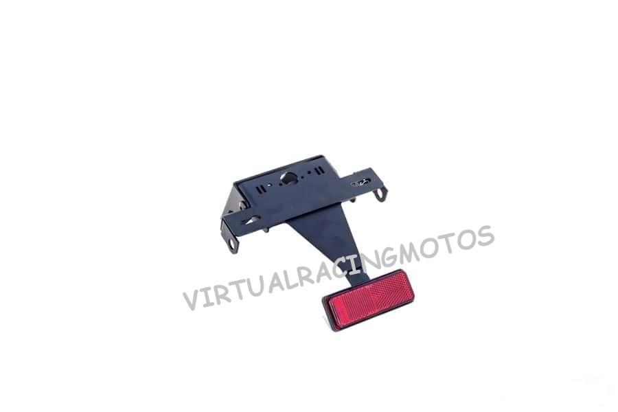 Blueprint ADA102303 Inyecci/ón De Combustible